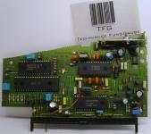VT-VIDEOTEXT VT2805 ,29504-108.04
