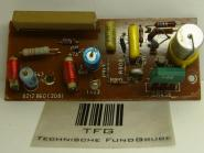 Spannungsmodul,Philips, 821286002081