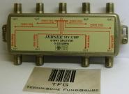 Sat-Verteiler,8fach,PowerPass, Jebsee,STV-1788P,5-2050MHz