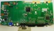 MAINBOARD,PWB1140, V32MCAK,5097618000