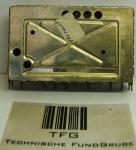 Tuner,Philips, 311221850650, defekt, 146144