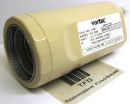 LNB,60mm,Einkabel,Vortec,  SVL-2000, Neu,ohne Kunststoffscheibe, 145953