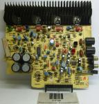 NF-Baustein,2x60W,Grundig, 29504-104.51