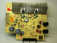 NF-STEREO (2X35W), Grundig, 29504-104.08, gebraucht, 146019, 218714