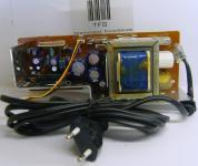 Netzteil,Samsung,9093600735