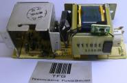 Netzteil,V1105C522A