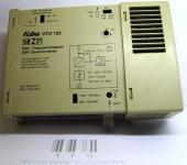 Sat-DSR-Frequenzumsetzer,Fuba,OTU720