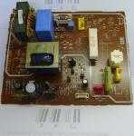 Netzteilplatte,Philips, 310431785212, gebraucht, 146207