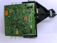 Bildrohrzusatzplatte,Philips, 310431773572