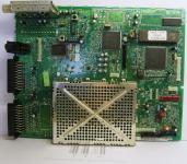 SignalChassis,MG,SSP LOW EUR,Philips, 310432803342