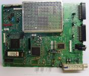 SignalChassis,Philips, 310432809804