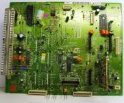 SignalChassis,Philips, 310431781941
