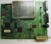 SignalChassis,Philips, 310432803951