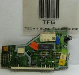 Netzteilplatine,Philips,310431769851