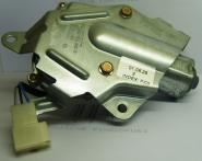 Scheibenwischmotor,Heck,Renault,12V,7700308806