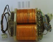 Netztrafo,Philips, 37781WA209