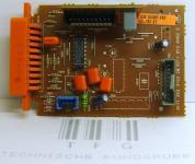 AV-Buchsenplatte, 25300742,311125331532