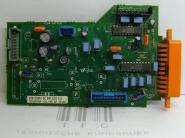 AV-Buchsenplatte,25800951