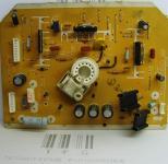 Bildrohrplatte,Panasonic, TNP107725