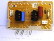 Netzfilter,Panasonic, TNP8W002AB