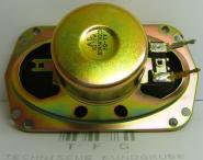 Lautsprecher,Technisat,8Ohm,12W, 813M54F812CD