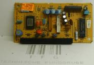 Motorsteuerungsplatte,Grundig, (VS 540),27505-024.02