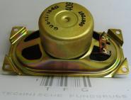 Lautsprecher,Schneider,GD6-13/10-8Ohm,0067297