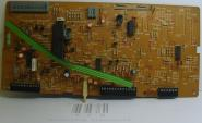 CONTROL/FREQ.SYNTH,Hitachi, STC117E