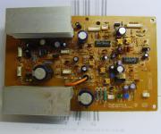 Platine,Panasonic,DA,TNP107714
