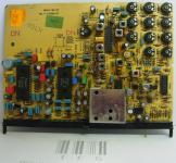 ZF-Multi-Stereo,Grundig, 29504-162.07