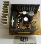 NF-Verstärker,Panasonic, TNP107727,146822, 2383376,gebraucht