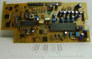 NICAM-Modul,21579057-5A, gebraucht