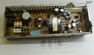 Schaltnetzteil,Thomson, R5000,20360420.SD, gebraucht