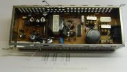 Schaltnetzteil,Saba,6520, Panasonic,N38, PCL27,2020347000, gebraucht, 146990