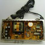 Schaltnetzteil,Philips, 311220866631, gebraucht