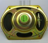Lautsprecher,Philips, 240425636012, gebraucht, 147049