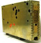 Tuner-ZF,Grundig,Mono, 29504-001.23, defekt, 147065, 105417
