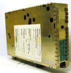 Tuner-ZF,Grundig,Stereo, 29504-001.04, defekt,setzt aus, 147066,412305
