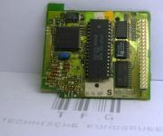 CONTROL-Board,Philips, 310431779671, gebraucht, 147067