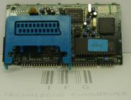 MVIO-Platte,Grundig, MVIO-5947.4, 5968.4, gebraucht, 147252, 802162