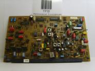 Servo-Modul,(VCR2x4L), Grundig, 27502-021.11, gebraucht, 147273