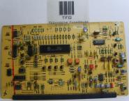 DTF-Modul (VCR 800), Grundig, 27502-055.01, gebraucht, 147274, 87944