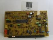 DTF-Modul(VCR2x4L),Grundig, 27502-022.11, Neu,B151, 8297757,€34,33