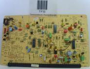 Ton-Modul(VCR800), Grundig, 27502-056.01, gebraucht, 147298, 960405