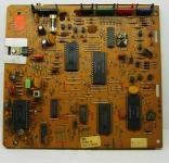 VT-Decoder,ITT, 69111155,441512-8, gebraucht, 147929, 166677