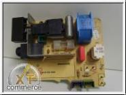 Netzschalterplatte,Grundig, 29304-065.35,gebraucht, 148,289539