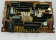 Modul,Philips,313110333150, 823120008453, gebraucht, 148004