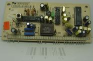 Modul,Schneider,Dual, 33422-61660,  gebraucht, 148011