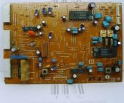 Chroma,Baustein,Sony, 1-635-102-12, gebraucht, 148024, 920197