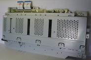 HU-SLOT BLOCK COMPLE,Panasonic, TXFUW01VBTE, gebraucht, 148066, P088146